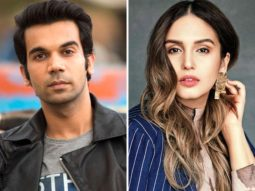 Rajkummar Rao and Huma Qureshi to star in Sriram Raghavan's Netflix film Monica, O My Darling