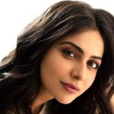 Rakul Preet Singh opens up on her love for sports; says she has been coached in tennis, swimming, horse riding