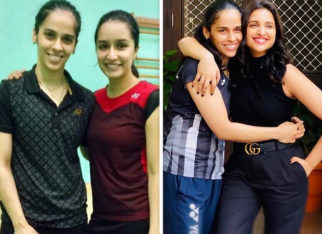 EXCLUSIVE: Amole Gupte reveals Street Dancer 3D was the reason behind Shraddha Kapoor's exit from Saina
