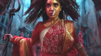 Durgamati director G Ashok reveals why the Bhumi Pednekar starrer did not do as well as Bhaagamathie