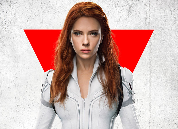 Scarlett Johannson starrer Black Widow to release on July 9 in theatres and on Disney+ simultaneously : Bollywood News – Bollywood Hungama