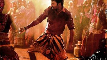 Karnan director Mari Selvaraj changes song title responding to legal notice for Dhanush starrer