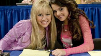Miley Cyrus sends Hannah Montana cast, Joe Jonas, Selena Gomez heartfelt letters; pens her thoughts as Disney show completes 15 years