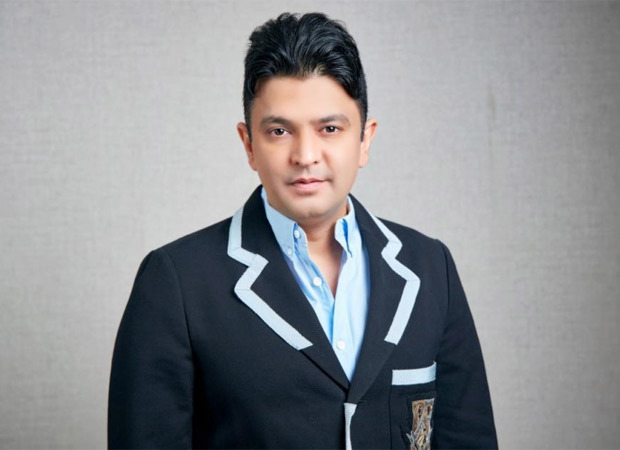 Bhushan Kumar's T-Series gets 55 nominations at Filmfare Awards 2021