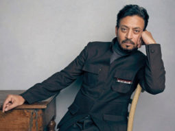 Producers Guild of America Awards honour late Irrfan Khan; misspell his name