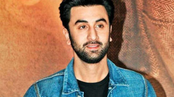 Ranbir Kapoor has tested negative for COVID-19, confirms Randhir Kapoor
