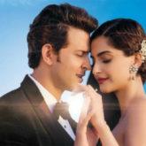 EXCLUSIVE: Bhushan Kumar reveals the story behind Hrithik Roshan featuring in Yo Yo Honey Singh's single 'Dheere Dheere' with Sonam Kapoor