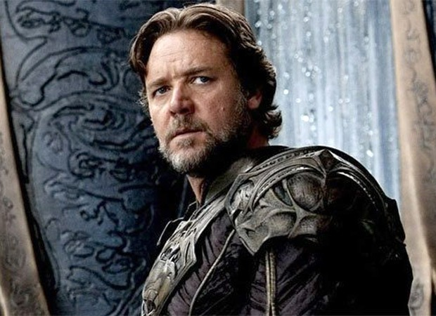 Russell Crowe joins Chris Hemsworth and Taika Waititi starrer Thor: Love And Thunder thumbnail