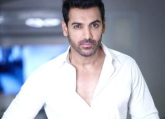 EXCLUSIVE: John Abraham will be seen playing a mouth organ for a song in Satyameva Jayate 2