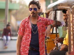 """""""I was most reluctant to sing"""" - Nawazuddin Siddiqui"""