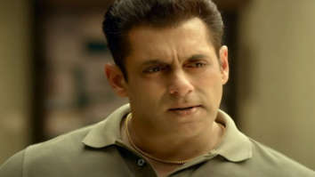 """Well done Salman Khan"" Single screen exhibitors react to Radhe - Your Most Wanted Bhai's hybrid release announcement"