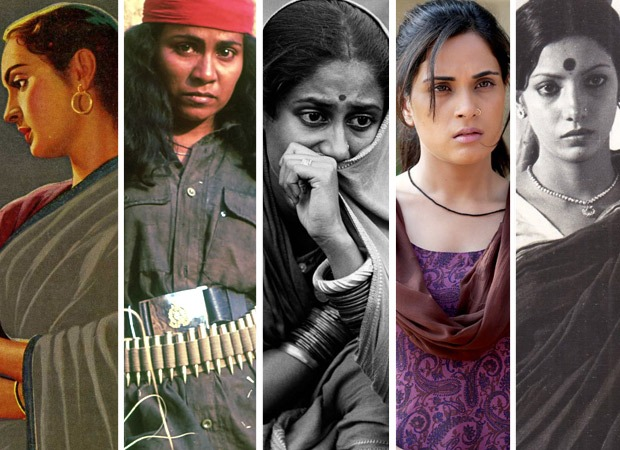5 Finest films on inequality & the 'Great' Indian caste system
