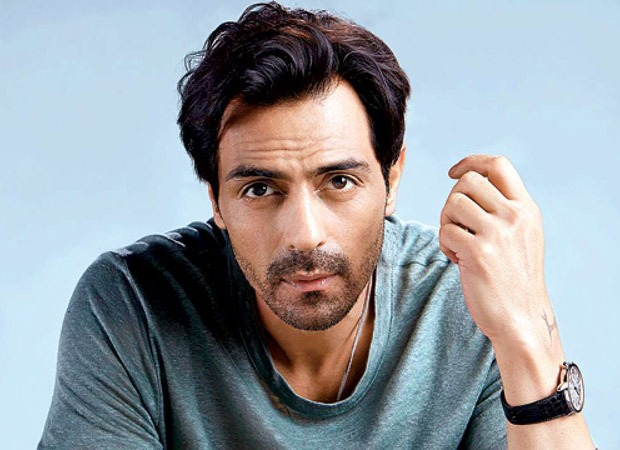 Arjun Rampal tests positive for COVID-19, one more Bollywood Actor : Bollywood News