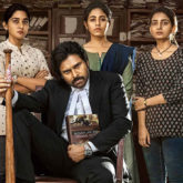 Box Office: Vakeel Saab does well in overseas markets at close of second weekend