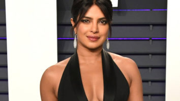 "EXCLUSIVE: Priyanka Chopra on her struggle in Hollywood - ""I didn't want to be a sidekick in big movies"""