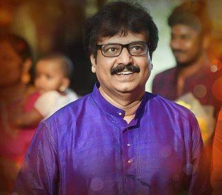 Tamil actor Vivek passes away at 59; Rajinikanth, Kamal Haasan, Mohanlal, Mamootty and others pay tribute