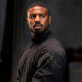 Final trailer of Amazon Prime Video's Without Remorse shows Michael B. Jordan seeking revenge for his murdered wife