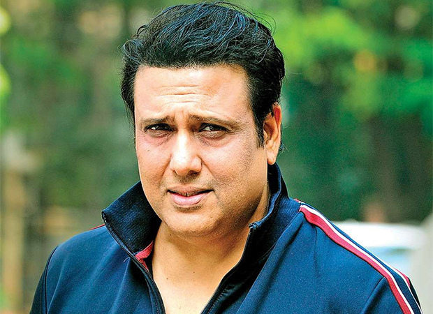 Govinda tests positive for Covid-19 with mild symptoms; quarantines at home