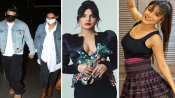 HITS AND MISSES OF THE WEEK: Deepika Padukone, Ranveer Singh, Priyanka Chopra slay; Shehnaaz Gill, Mouni Roy leave us unimpressed