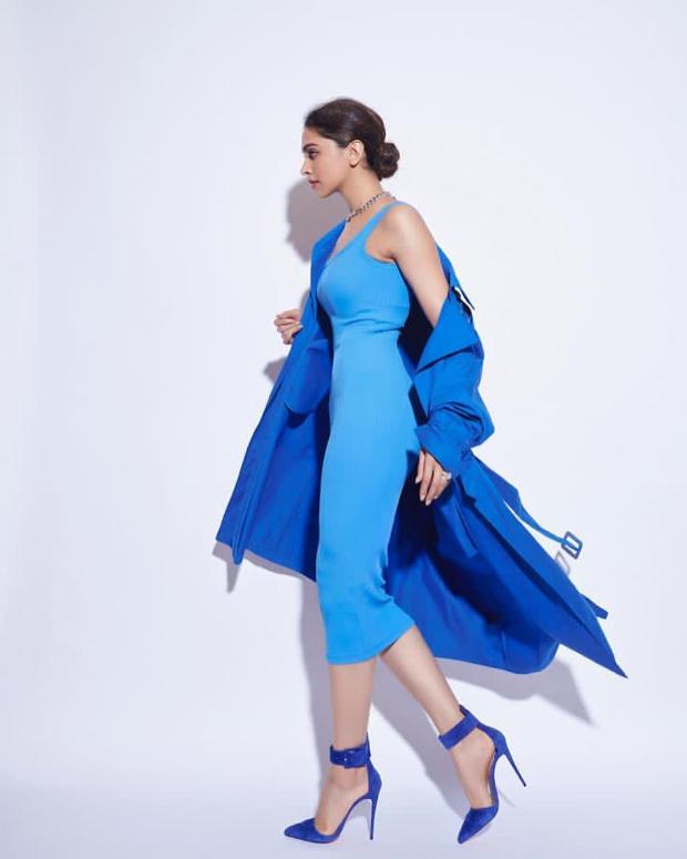 HITS AND MISSES OF THE WEEK: Priyanka Chopra, Deepika Padukone, Kareena Kapoor keep it stylish; Tamannaah Bhatia, Shraddha Kapoor fail to impress