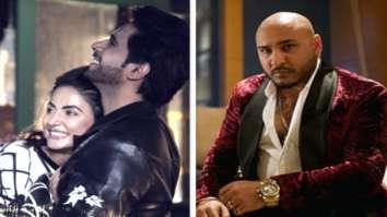 Hina Khan to feature in B Praak's 'Patthar Wagri' music video
