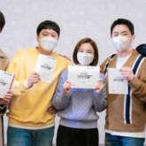 Hospital Playlist season 2 to premiere on June 17, 2021; cast reunites for script reading