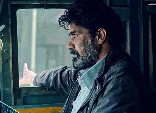 Ivan Ayr's Milestone to premiere globally on Netflix on May 7, 2021 : Bollywood News - Bollywood Hungama