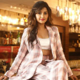Kanchi Singh tests positive for COVID-19