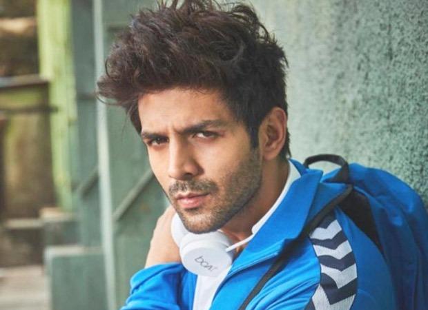 Kartik Aaryan opts out of Vasan Bala's Phantom : Bollywood News