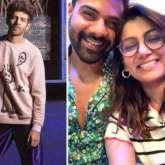 Kartik Aaryan says he watched Shabir Ahluwalia-Sriti Jha starrer Kumkum Bhagya during home quarantine
