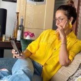 Malaika Arora shares a picture of the Kumbh Mela, says it's shocking