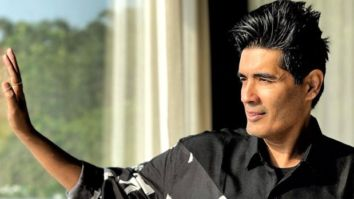Manish Malhotra tests positive for COVID-19, isolates himself