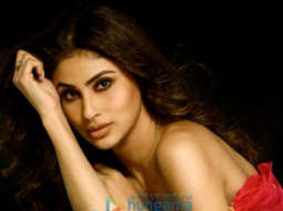 Celeb Photos Of Mouni Roy