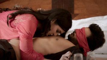 Nyay The Justice- Official Teaser Zuber K Khan, Shreya Shukla Dilip Gulati
