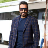 SCOOP: Ajay Devgn's web show to be a remake of British show Luther; official announcement next week