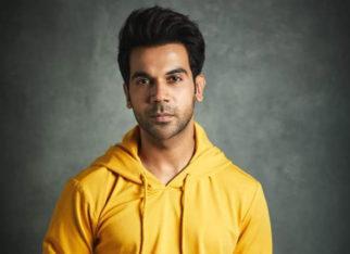 SCOOP: Dharma Productions considering Rajkummar Rao for Dostana 2?