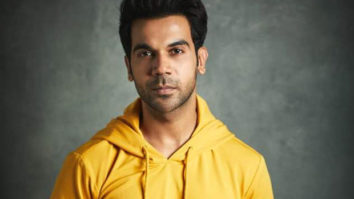 SCOOP: Dharma Productions considering Rajkummar Rao for Dostana 2?