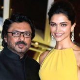 SCOOP Did Deepika Padukone want Sanjay Leela Bhansali to direct Draupadi for her