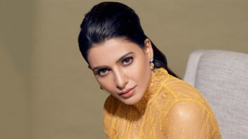 Samantha Akkineni gifts car worth Rs. 12.5 lakh to an auto driver to help start her own cab service