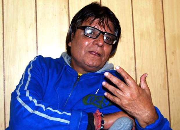 Satish Kaul succumbs to Covid-19; passes away at the age of 73
