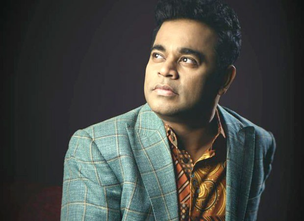Rahman The Multitasker: How Rahman Juggled Multiple Roles Of A Composer, Producer, And Storyteller for 99 Songs