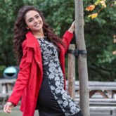 EXCLUSIVE: Amruta Khanvilkar talks about her experience while working on Well Done Baby