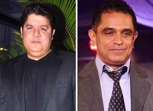 EXCLUSIVE: Sajid Khan might direct Awara Pagal Deewana sequel, says producer Firoz Nadiadwala