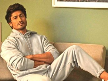 Makers of Vidyut Jammwal starrer 'Sanak' take extra Covid-19 precautions for Goa schedule