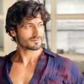 Vidyut Jammwal commemorates his tenth year in cinema with the launch of his home banner Action Hero Films