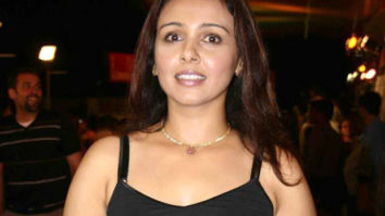 Suchitra Krishnamoorthi says shortage of vaccine is not a rumour; reveals she was turned down from a hospital