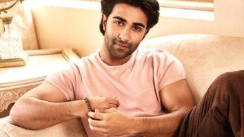 Kareena Kapoor Khan's cousin Aadar Jain reveals why he has not met Taimur's younger brother yet