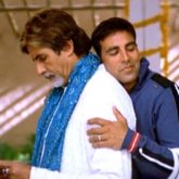 """""""Both Amitji and Akshay were willing to waive off their fees for the film,"""" says Vipul Amrutlal Shah as Waqt – The Race Against Time completes 16 years"""