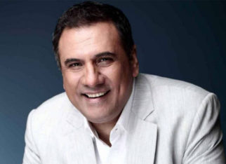 "EXCLUSIVE: ""There is some news""- Boman Irani on Munnabhai 3"