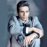 Gulshan Devaiah completes 10 years in Bollywood; says it's been a good journey, not a great one